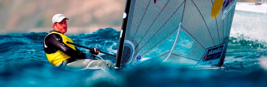 Schermafbeelding 2012 01 24 om 23.40.57 Interview van Sailing Anarchy met Ben Ainslie