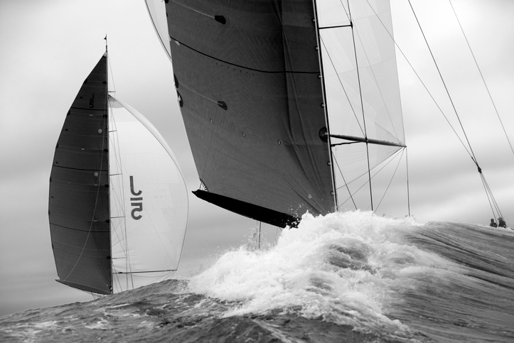 Schermafbeelding 2012 11 07 om 17.03.22 Yacht racing image of the year